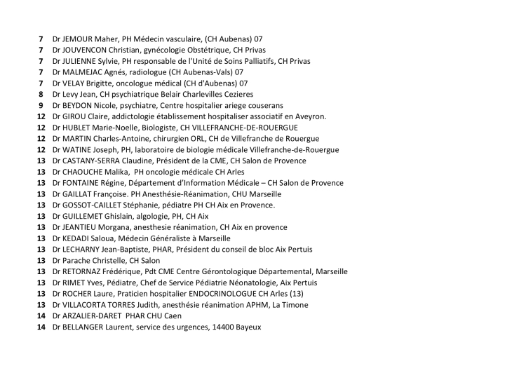 Liste des 1044 2